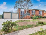 1/45 Forsythe Street, Banks, ACT 2906