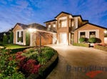 87 Tournament Drive, Point Cook, Vic 3030
