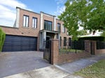 6 Davies Street, Malvern East, Vic 3145