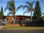71 Madeline Street, Fairfield West, NSW 2165