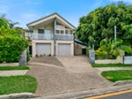 2/36 Beale Street, Southport, Qld 4215