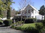 7 Esperanto Court, Kearneys Spring, Qld 4350