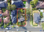 216 Gallaghers Road, Glen Waverley, Vic 3150