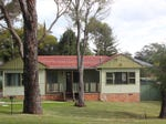 56 Bottle Forest Road, Heathcote, NSW 2233