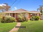 59 Tamboura Avenue, Baulkham Hills, NSW 2153