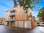 69/12-18 Equity Place, Canley Vale, NSW 2166