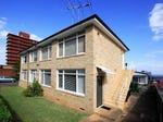 3/13a Upper Gilbert Street, Manly, NSW 2095