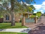U 7/140A Cressy Road, East Ryde, NSW 2113