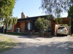 34 Cooper Street, Epping, Vic 3076
