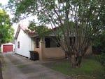 74 Woodriff Street, Penrith, NSW 2750
