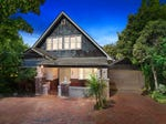 2 Kerr Cres, Camberwell, Vic 3124
