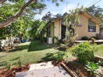 2 The Criterion, Nerang, Qld 4211