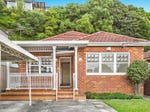 54 Undercliffe Road, Earlwood, NSW 2206