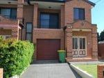 36A Kimberley Street, Merrylands, NSW 2160
