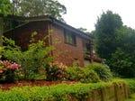 383 Warners Bay Road, Charlestown, NSW 2290