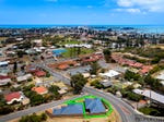 1 Hill Way, Geraldton, WA 6530