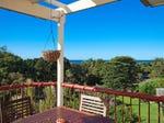 U 3/12 The Terrace, East Ballina, NSW 2478