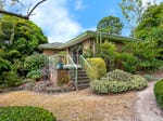 2 Panfield Avenue, Ringwood, Vic 3134
