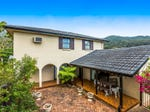 39 Sherwood Drive, Balgownie, NSW 2519