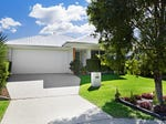 14 Cedarfield Crescent, Sippy Downs, Qld 4556