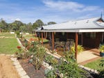 51 River Road, Bridgetown, WA 6255