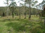 113 Suncrest Close, Bulahdelah, NSW 2423