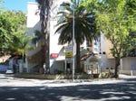 104/130A Mounts Bay Road, Perth, WA 6000