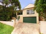 5 Teale Place, North Parramatta, NSW 2151