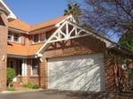 4/18A Conie Avenue, Baulkham Hills, NSW 2153