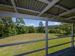 2908 Kyogle Road, Kunghur, NSW 2484