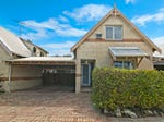59D Quarry Street, Fremantle, WA 6160