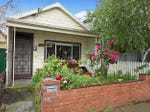 89 Baker Street, Richmond, Vic 3121