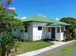3 Mclean Street, Coffs Harbour, NSW 2450