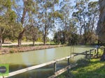 208 Canns Road, Bedfordale, WA 6112