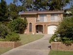 83 Waldegrave Cres, Vincentia, NSW 2540