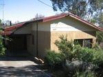 553 Roper Street, West Albury, NSW 2640