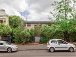 U 8/19 Chapman Street, North Melbourne, Vic 3051