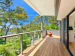21 Wandearah Avenue, Avalon Beach, NSW 2107