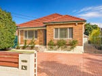 21 Margaret Street, Belfield, NSW 2191