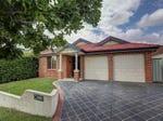 16 Osprey Avenue, Glenmore Park, NSW 2745