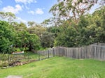185 Peninsular Road, Grays Point, NSW 2232