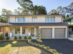 103 Whalans Road, Greystanes, NSW 2145