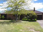 20 Wintercole Court, Newnham, Tas 7248