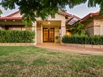 28 St Georges Close, Bluff Point, WA 6530