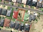 18 Osprey Avenue, Glenmore Park, NSW 2745