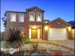 1 Grosvenor Road, Rowville, Vic 3178