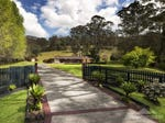 153 Peach Orchard Road, Fountaindale, NSW 2258