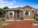 1/13A Highland Street, Kingsbury, Vic 3083