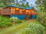 6 Labyrinth Close, Kelmscott, WA 6111