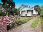 75 Howard Street, Reservoir, Vic 3073